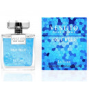groothandel Drogisterij & Cosmetica: Luxun Vestito True  Blue mannen 100ml EDT