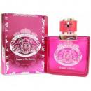 wholesale Perfume: Omerta Art &  Fashion Pink perfume 100ml EDP