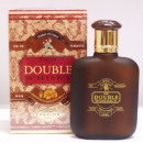 Evaflor Doppel  Whisky EDT Parfüm 100ml