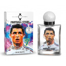 wholesale Perfume: Football Stars  Cristiano Ronaldo perfume EDT 100ml