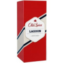 wholesale Shaving & Hair Removal: Old Spice after shave 100ml Lagoon