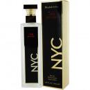 wholesale Perfume: Elizabeth Arden  5th Avenue NYC 125ml EDP