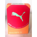 Puma Sync Woman perfume 20ml EDT