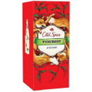 wholesale Shaving & Hair Removal: Old Spice after shave 100ml Foxcrest
