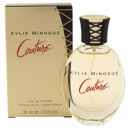 Kylie Minogue  Couture perfume 30ml EDT