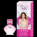 Disney Violetta  Leidenschaft Parfum 20ml edt
