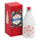 wholesale Shaving & Hair Removal: Old Spice after  shave 100ml Wolfthorn