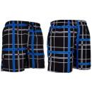 ingrosso Ingrosso Abbigliamento & Accessori: Tronchi di Guggen Montagna 2360