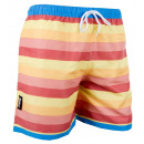 grossiste Maillots de bain:Trunks de Luvanni ST11