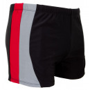 wholesale Swimwear: Trunks of Luvanni TS 9/10