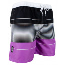 Mens Swim Shorts 880/880 -1