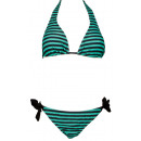 grossiste Maillots de bain:AvaMia Bikini 16- 02/3