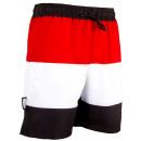 wholesale Swimwear: Trunks by Guggen Mountain YSB597