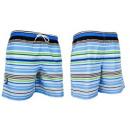 wholesale Swimwear: Swimwear by Guggen Mountain 2347