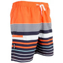 grossiste Maillots de bain: Trunks par Guggen Mountain YSB595