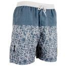 wholesale Swimwear: Trunks by Guggen Mountain ZM1609