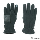 wholesale Other: UNISEX TOUCHSCREEN GLOVE GLOVE