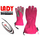 wholesale Fashion & Mode: WOMEN'S SKI GLOVES SNOW BOARD