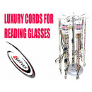 LACES READING GLASSES VIEW