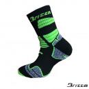 wholesale Stockings & Socks: SPORT TREKKING DRYARN SOCKS