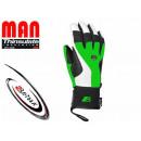 wholesale Gloves:GLOVE SCI