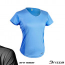 wholesale Pullover & Sweatshirts: MULTISPORT WOMAN  RUNNING TECHNOLOGY KNIT