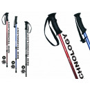 TREKKING POLES STICKS