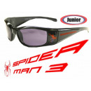 grossiste Sports & Loisirs: LUNETTES JUNIOR Spiderman