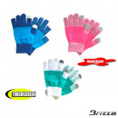 wholesale Other:JUNIOR MAGIC GLOVE