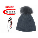wholesale Headgear:FUR HATS
