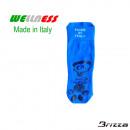 mayorista Deportes y mantenimiento fisico: WELLNESS GYM  calzado antideslizante