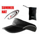 wholesale Fashion & Apparel:TENNIS SUMMER VISIT HATS