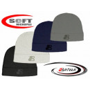 wholesale Headgear:FLEECE HAT