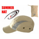 wholesale Headgear:VISOR HATS SUMMER