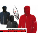 wholesale Coats & Jackets: JACKET NYLON  WATERPROOF heat-sealed