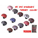 wholesale Cars & Quads: Helmet cover ACCESSORIES HELMET