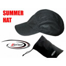 wholesale Fashion & Mode:VISOR HATS SUMMER