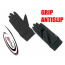 wholesale Kitchen Utensils: MICROFIBER GLOVE WITH NON-SLIP GRIP