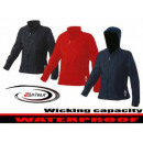 wholesale Coats & Jackets:WATERPROOF JACKET WOMAN