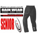 wholesale Trousers: PANTS NYLON  WATERPROOF WELDED SEAMS