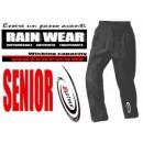 wholesale Trousers: NYLON WATERPROOF  THERMOSALDATE CUTTING PANTS