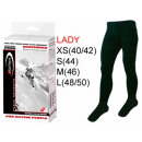wholesale Stockings & Socks: Tights TIGHTS WOMEN SPORT
