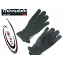 wholesale Kitchen Utensils:GLOVES NYLON RAIN