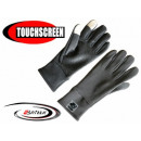 GLOVES TOUCHSCREEN  SMARTPHONE AND TABLET