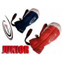 Großhandel Handschuhe:Skihandschuh KIND