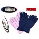 Großhandel Fashion & Accessoires:Handschuhe Fleece-BABY