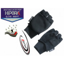 wholesale Fashion & Apparel:APRIBLE GLOVES