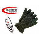 wholesale Kitchen Utensils:FLEECE GLOVES
