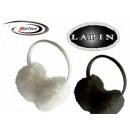 wholesale Toiletries:Headphones IN LAPIN