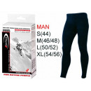 wholesale Fashion & Mode:Tights TIGHTS SPORT MAN
